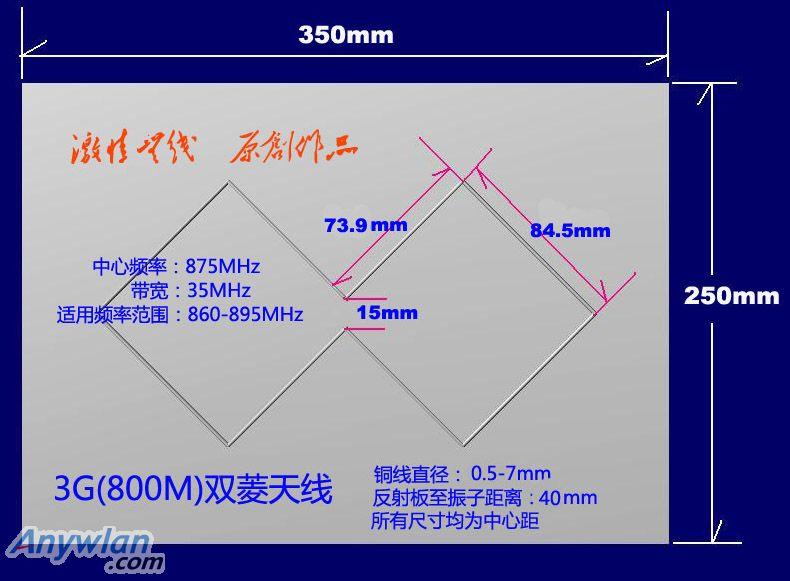 3G(电信800M)尺寸图.jpg